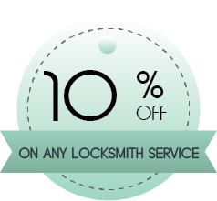 Baldwin Locksmith Store Ashland, VA 804-220-1556